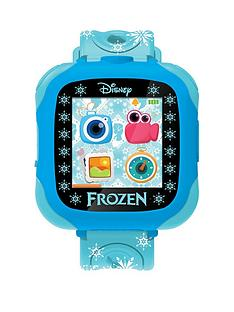 disney-frozen-bluetoothreg-watch