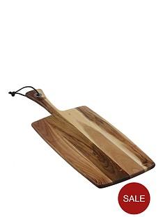 jamie-oliver-antipasti-serving-board