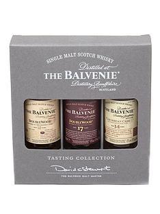 the-balvenie-the-balvenie-scotch-whisky-tasting-selection