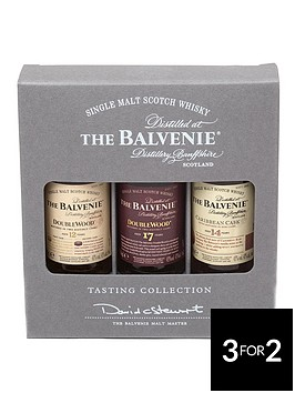 the-balvenie-the-balvenie-scotch-whisky-tasting-selection