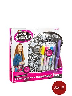 cra-z-art-shimmer-n-sparkle-messenger-bag