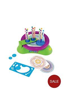 cra-z-art-magic-cra-z-spiro-spinner