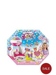 beados-gem-colour-studio
