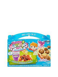 yummy-nummies-yummy-nummies-spaghetti-and-meatballs