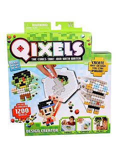 qixels-designer-creator