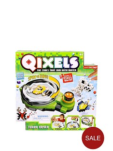qixels-turbo-dryer