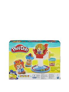 play-doh-crazy-cuts