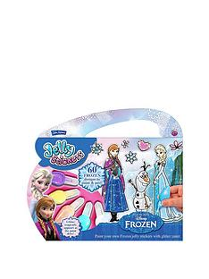 disney-frozen-jelly-stickers