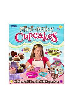 john-adams-mini-make-cupcakes