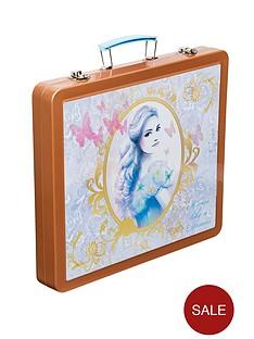 disney-princess-cinderella-tin-art-case