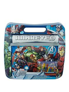 the-avengers-rolling-art-desk