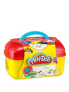 play-doh-creative-workshop