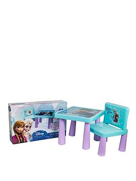 disney-frozen-sit-and-colour-art-desk