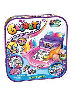 gelarti-dazzles-roller-studio