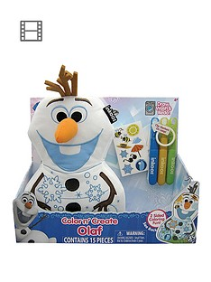 inkoos-colour-n-create-frozen-olaf