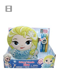 inkoos-colour-n-create-frozen-elsa