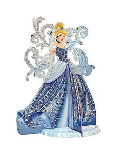 cool-create-fun-tiles-cinderella-jewellery-stand