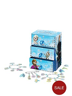 cool-create-fun-tiles-frozen-deluxe-jewellery-box