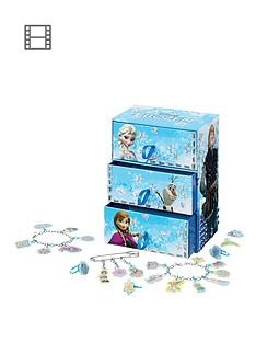 cool-create-fun-tiles-frozen-deluxe-jewellery-box