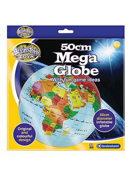 brainstorm-toys-mega-globe-50-cm