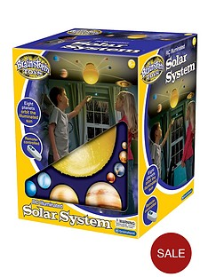 brainstorm-toys-remote-control-illuminated-solar-system