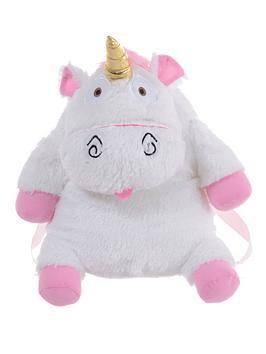 minions-unicorn-plush-backpack