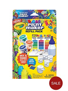 crayola-paint-maker-refill-pack
