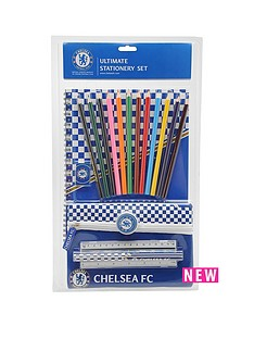 chelsea-ultimate-stationery-set