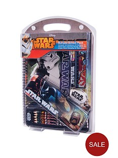 star-wars-bumper-school-pack