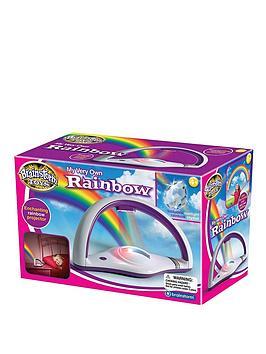 brainstorm-toys-my-very-own-rainbow