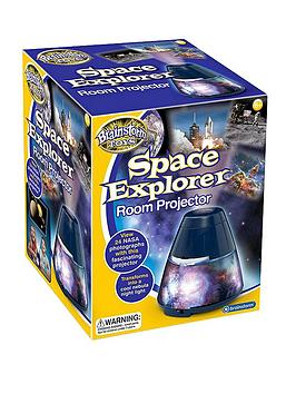 brainstorm-toys-space-explorer-room-projector
