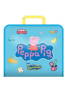 aquadoodle-peppa-pig-travel-bag