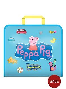 aquadoodle-peppa-pig-travel-bag
