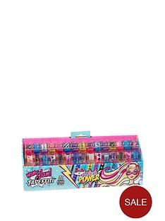 barbie-princess-power-wham-glam-tapefetti