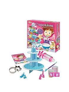 buki-cupcakes-and-whoopies-maker