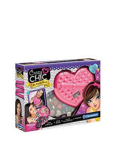 clementoni-cray-chic-make-up-set