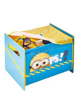 minions-toy-box