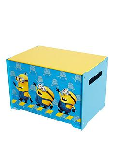 minions-tidy-up-time-toy-box