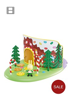 peppa-pig-once-upon-a-time-woodland-play-set