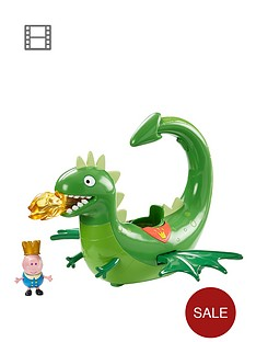 peppa-pig-once-upon-a-time-dragon-flyer