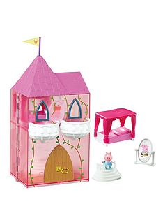 peppa-pig-once-upon-a-time-enchanting-tower