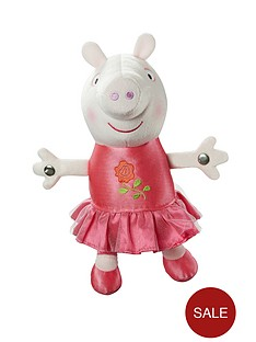 peppa-pig-once-upon-a-time-princess-rose-peppa