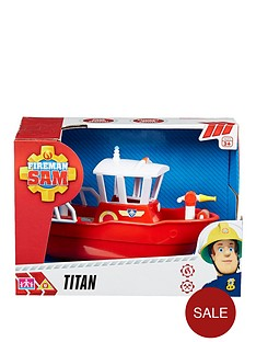 fireman-sam-titan-vehicle
