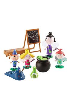 ben-hollys-little-kingdom-magic-class-set