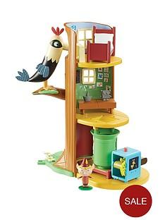 ben-hollys-little-kingdom-elf-tree-play-set