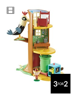 ben-hollys-little-kingdom-elf-tree-play-set