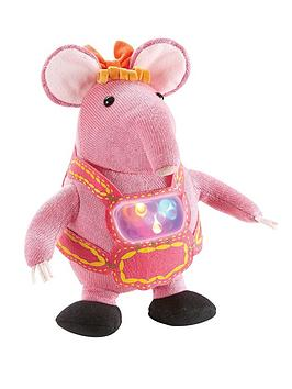 clangers-lullaby-starlight-tiny