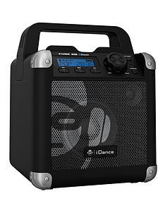 idance-bc1-bluetoothreg-wireless-sound-system