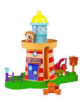 pip-ahoy-lighthouse-playset