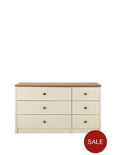 alderley-3-plus-3-drawer-chest